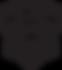 GCAS_Black_RGB_Trans.png