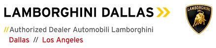 Dallas_Logo-light-bg.jpg