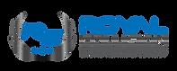 royal logo final-73.PNG