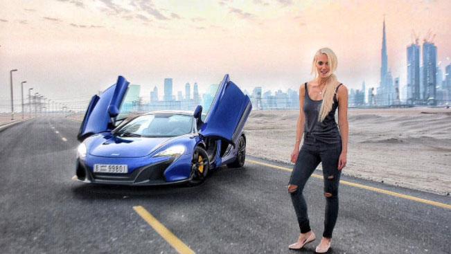 supercar-blondie-7