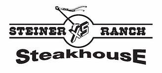 Steiner Ranch Steakhouse Logo.jpg