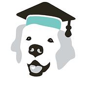 Logo hondenschool.png