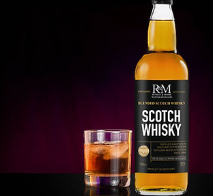 rm scotch 34 .jpeg
