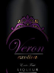 veron purple 1 .png