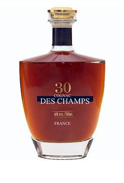 Cognac 61.jpg
