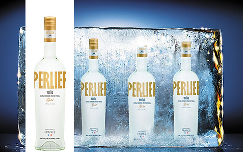 PERLIER WHITE .png