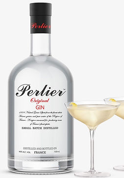 private_label_gin_dblbrands.com_perlier