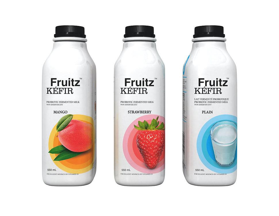 private label probiotic drinks kefir dblbrands.com .jpeg