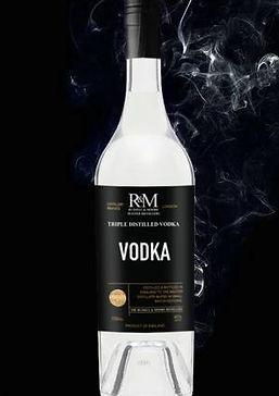rm vodka .jpeg