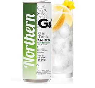 north hard seltzer .png