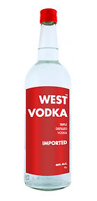 private label vodka dblbrands.com.jpg