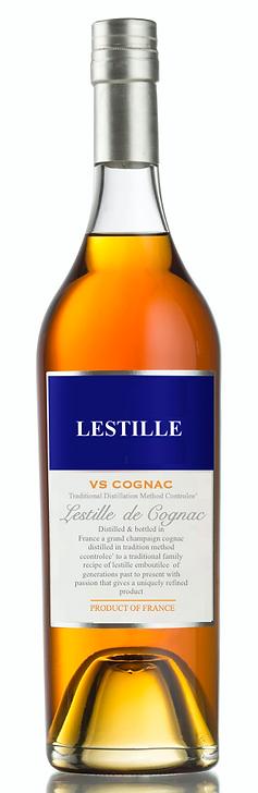 LESTILLE .png