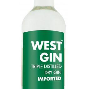 private label gin standard dblbrands.com