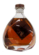 Normandin-Mercier-Cognac-'Rare'-50yrs-Pe