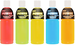 private label sports isotonic drinks dblbrands.com.jpg
