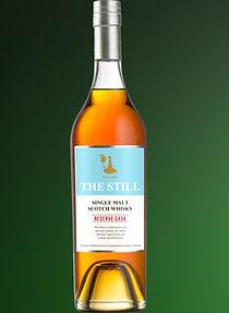 the still whisky.jpg