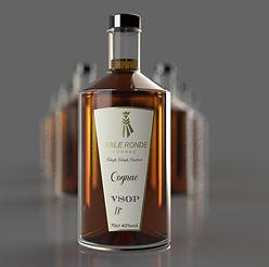 cognac .jpeg