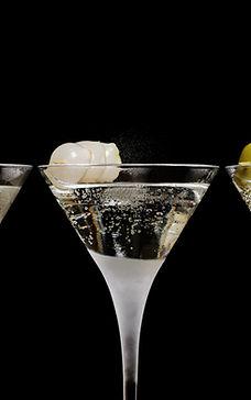 3 martinis standing at DBLbrands .jpg