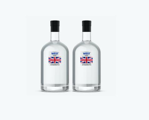 west uk vodka .png
