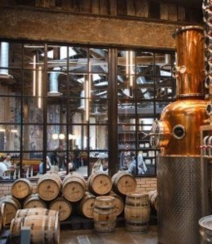 distill1.jpg
