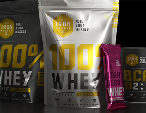 sports nutrition powders.png
