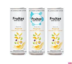 fruitze 1a.png