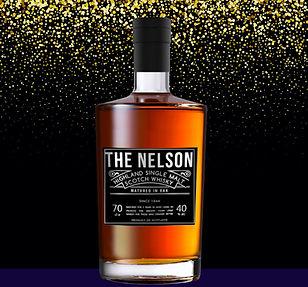 the nelson.jpeg