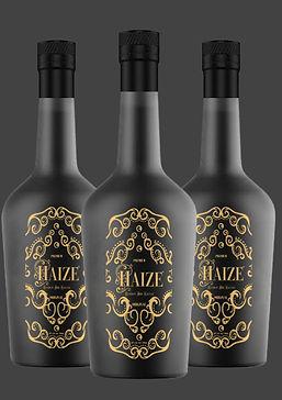 cognac private label dblbrands.com.jpg