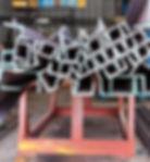 custom steel products .jpg