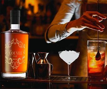 cognac .jpg