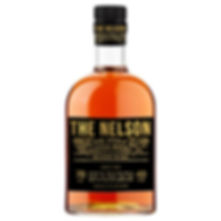 The nelson_scotch_whisky_single_malt.jpg