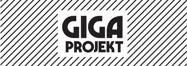 giga_projekt.jpg