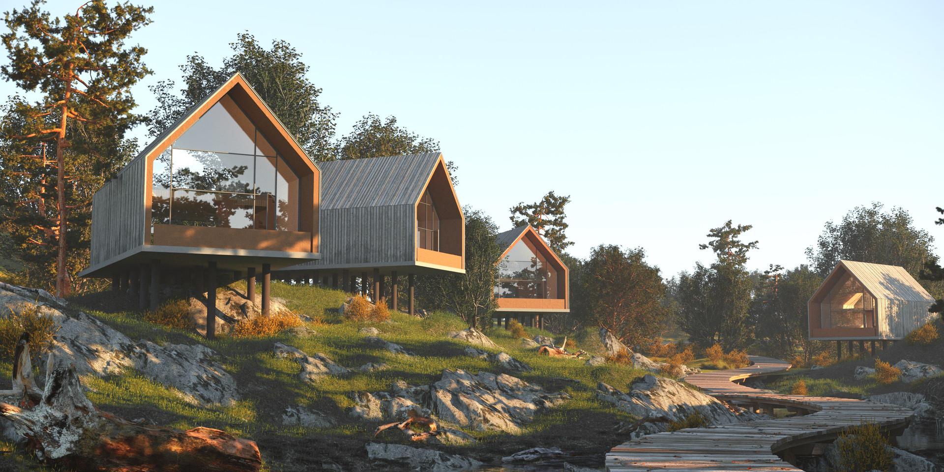 p_cabin_1.jpg