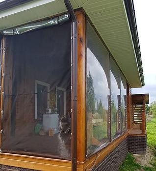 окно с москитной сеткой.JPG