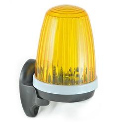 Светодиодная проблесковая лампа F5000.jp