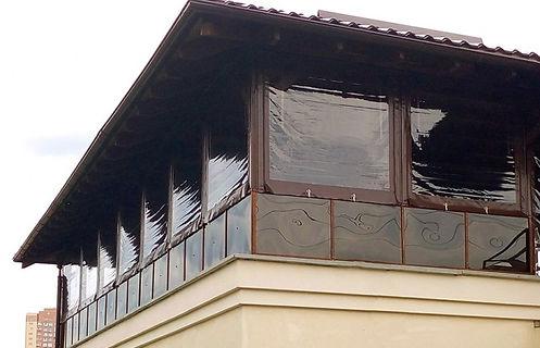 окна с молнией.jpg