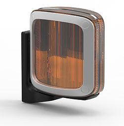 Лампа сигнальная SL-U.jpg