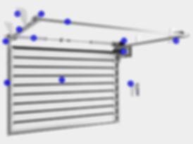 Раздел Конструкция.jpg