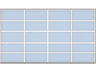 ISD02-2-Дизайн-изделий.jpg