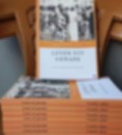 boek van Jabini.jpg