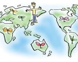 学ぶ 世界経済