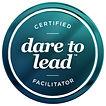 Certified-DTL-Facilitator-Seal.jpg
