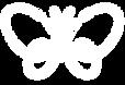 butterflyArtboard 1.png