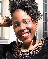 Nancy Cameroon Profile Pic.jpg