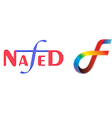 Fourth National Finite Element Developers (NAFED)/ FEAST Users Meet 2019