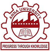 International Conference on Advances in Materials Processing and characterization (AMPC-2020) Anna University, Chennai