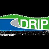 International Dam Safety Conference (IDSC) – 2019