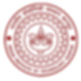 International Conference on Computational Intelligence: Theories, Applications and Future Directions (ICCI)-2017: IIT Kanpur