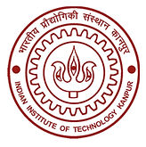 International Conference on Computational Intelligence: Theories, Applications and Future Directions (ICCI)-2019: IIT Kanpur