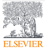 Elsevier Upcoming Conferences
